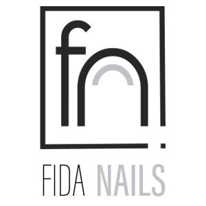 Fida Nails
