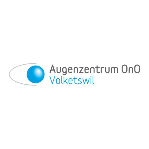 Augenzentrum INSIDE Volketswil