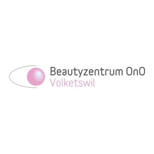 INSIDE Beautyzentrum
