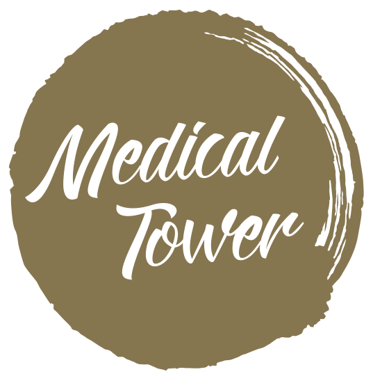 Medical Tower